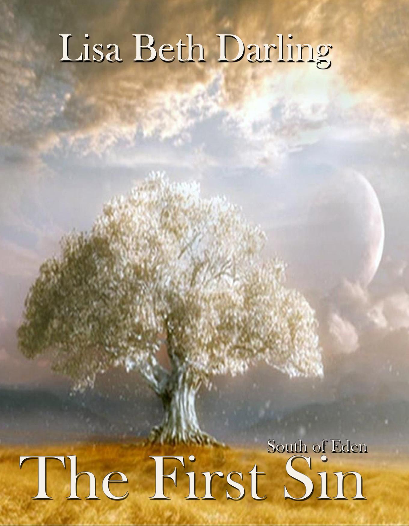 whitetreeworkingcoverlargefontsmall